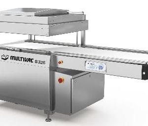 multivacB325